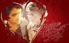 Happy Valentines Day 2015 Wallpaper, SMS, Quotes, Shayari, Images valentine day gift ideas 2015 for girlfriend, her or boyfriend, him stock pictures