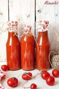 Hot Sauce Bottles, Preserves, Squash, Food, Photos, Preserve, Pumpkins, Pictures, Gourd