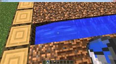 Tutorial Minecraft #006 How to cultivate the soil - GameLegendRav  Facebook Subscribe: https://www.facebook.com/pages/Game-Legend/807841155928892?ref=hl  Twitter: @gamelegendrav  Site Official : http://www.gamelegendrav.com