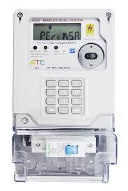 M Paya Prepaid Leading Suppliers Of Secondary Pr Payment Meters Prepaid Electricity Metering Office Phone
