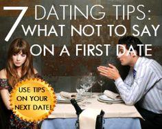 V la invasion extraterrestre online dating