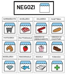 CATEGORIA+NEGOZI.jpg (720×808)