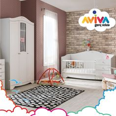 Baby Girl #avivamobilya #avivagencodasi #bebekodasi #cocukodasi #gencodasi #youngroom #kidsroom #babyroom #mobilya #furniture #karyola #yatak #bed #gardrop #wardrobe  #beşik #calismamasasi #masa #table #kitaplık #dekorasyon #decoration #bebek #cocuk #genc #baby #kid #young #genç #sandalye #chair #koltuk #armchair  #dekor #decor #dekorasyon #decoration #evdekorasyonu #homedecoration
