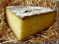 Les fromages des Bauges veulent séduire les consommateurs de Rhône-Alpes