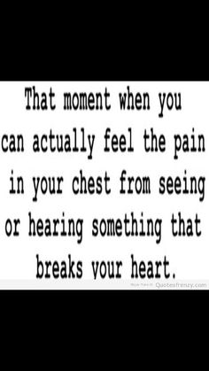 Sorry there is no heart beat