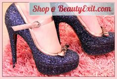 Shop High Heels 01891 @ http://beautyexit.com/high-heels.html #shoes #shoegame #highheelshoes #shoelover #shoequeen #heels #fashionistas #trends #shoeaddict #shoetrends #highheels #designershoes #fashion #pumps #stylish