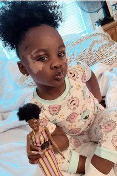 Cute Mixed Babies, Cute Black Babies, Beautiful Black Babies, Brown Babies, Cute Little Baby, Pretty Baby, Cute Baby Girl, Beautiful Children, Little Babies