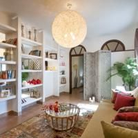 Sweet Inn Apartments - Amatsya Street