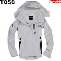 Cheap North Face Womens Windstopper - Sherrihill2014 Jackets Winter