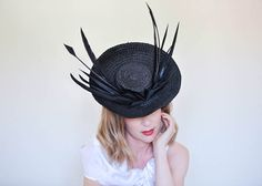 Shirley - Natalie Chan Boutique Dressed To Kill, Ava, Crochet Hats, Neckline, Boutique, Inspiration, Collection, Fashion, Film Noir