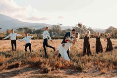 A beautifully joyous wedding in the cape winelands with the best people! Kinds Of People, Good People, Printed Gowns, Run Around, Reception Areas, Group Photos, Be Perfect, Beautiful Flowers, Cape