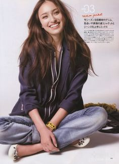 Simona Ion uploaded this image to 'asian beauty'. See the album on Photobucket.
