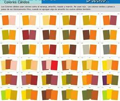 what is a good color for a bathroom mejores 12 im 225 genes de combinaciones de colores en 26462