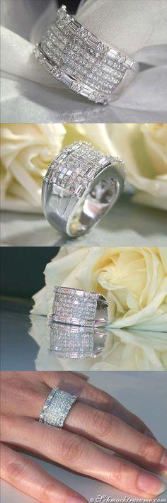 Femme Turque Mosaïque Bande Zircon Cristal Mauvais Oeil Serpent Wrap vintage ring