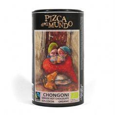 Było słodko;) i gorąco Cocoa, Yerba Mate, Beverages, Drinks, Chocolate, Root Beer, Canning, Mugs, Christmas