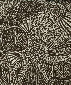 Liberty Art Fabrics Heidi Maria C Tana Lawn