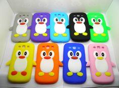 penguin ~hehe