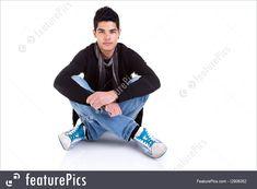 Risultati immagini per man sitting on floor Man Sitting, Poses, Flooring, Men, Figure Poses, Wood Flooring, Guys, Floor