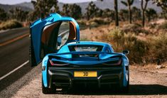 You can still enjoy private number plates and remain undercover or incognito. CarReg have many private plates without initials like XX or OO. Auto Motor Sport, Motor Car, Private Number Plates, Personalised Number Plates, The Verge, Bugatti Chiron, Koenigsegg, Volkswagen, Porsche