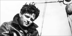 J is for Jack London. This iconic author has a walk on role in my historical novel, The Depth of Beauty, during the horrifying San Francisco earthquake. San Francisco Earthquake, County Library, Light Of Life, A Decade, Books To Read, Cruise, Novels, Father, London