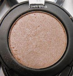 #6566 Lunch Break http://eyeslipsface.nl/product-beauty/compacte-oogschaduw