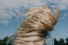 "Saatchi Art Artist Artem Korenuk; Photography, ""windy day - Limited Edition 1 of 20"" #art"