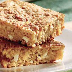 nPepeki | Traditional Pie from Epirus Recipe - ZipList