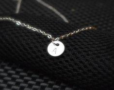 @norabeelove link on profile . #jewelry #customjewelry #etsyseller #etsyfinds #etsyjewelry #bracelets #necklaces #giftforher #giftideas #giftsforwomen #jewelleryfinds #engravings #engravedjewelry #customisedjewellery #personaliseit #monogram #monograsmmed www.etsy.com/...