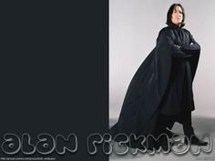 Google Image Result for http://www.lookpictures.net/photos/registered_photos/10804-alan-rickman.jpg