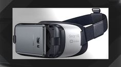 Samsung Gear VR Virtual Reality Headset - http://amzn.to/2bCIagb White/Black…