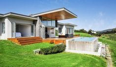 Residential |  Lifestyle |  4 bedrooms   2 bathrooms