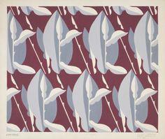 Luminous: Elise Cavanna Seeds Armitage Welton (United States, 1905-1963)