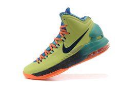 d4688fede00d Nike KD 5 All Star Vente Chaussure En Ligne Adidas Nmd Boost