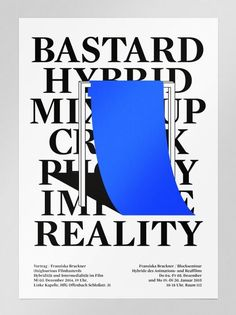 imagesfromitsnicethat: Frankfurt's We Do graphic design studio can do, and very well indeed. Graphic Design Studios, Graphic Design Posters, Graphic Design Typography, Graphic Design Illustration, Graphic Design Inspiration, Poster Layout, Print Layout, Typography Poster, Poster Fonts
