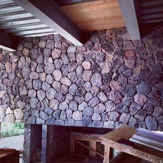 Julio 17 recamara 2 casa 5 conjunto culebra valle de for Casa jardin culebra