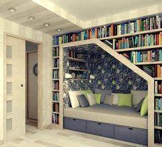 87 Best Understairs Ideas Images In 2019 Under Stairs