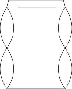como-fazer-uma-caixa-de-papel-para-presentes-2_0.jpg