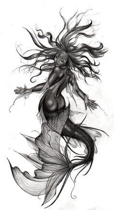 Image from http://img15.deviantart.net/36b7/i/2010/115/1/a/showdow_siren__s_dance_by_night_seraph.jpg.