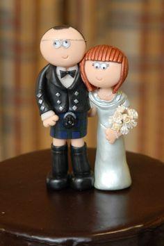 wedding fun Wedding Fun, On Your Wedding Day, Best Photographers, Manners, Wedding Photography, Wedding Shot, Bridal Photography, Wedding Photos, Behavior
