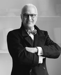Manolo Blahnik CBE wins the Outstanding Achievement Award at the British Fashion Awards, 2012. This special award celebrates the achievement of a designer whose work has had an exceptional impact on the global fashion industry.