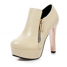 88b072e579fbc Die 406 besten Bilder von Chaussures à talon rouge   Bride shoes flats,  Dresses und Engagement