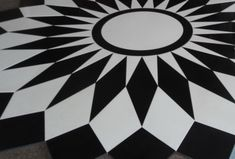 black and white marbles | Classic Black and White Marble Tiles - China Marble,Tiles