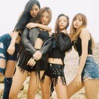 [MASHUP] BLACKPINK & 2NE1 - 붐바야 (BOOMBAYAH) X FIRE by BP on SoundCloud