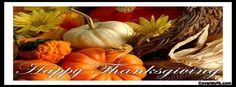 Happy Thanksgiving Facebook Covers, Happy Thanksgiving FB Covers, Happy Thanksgiving Facebook Timeline Covers, Happy Thanksgiving Facebook Cover Images