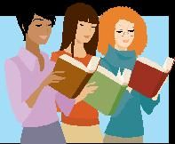 A book discussion club is a group of people who meet to discuss a book or books that they have read and express their opinions, likes, dislikes, etc. Book Club List, Book Club Books, The Book, My Books, Books To Read, Book Clubs, Book Club Questions, Starting A Book, Swap Party