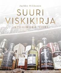 Suuri viskikirja