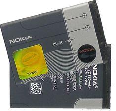 3.7v 890 Mah Bl-4c Battery for Nokia 2650 5100 6100 6101 6103 6125 6131 on http://techaccessories.kerdeal.com/3-7v-890-mah-bl-4c-battery-for-nokia-2650-5100-6100-6101-6103-6125-6131