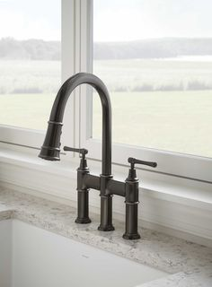 23 Best Fancy Your Faucet Images In 2019 Sink Kitchen