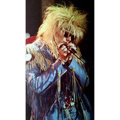 Michael Monroe back in the day always great shooting him and his band....#instadailyphoto #picoftheday #photooftheday #instadaily #instadailyphoto #rockandroll #concert #music #metalman #metal #heavymetal #sexy #punk #michaelmonroe #hanoirocks #glamrock #glam #beautiful #amazing #