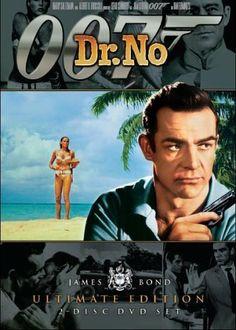 موقع أفلام العرب - افلام اون لاين - Online Movies: 1962